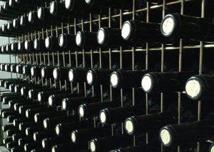 Die Statistik weiß, wo in Deutschland wie viel Wein getrunken wird.