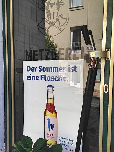deutscher wein statistik sommer hitze
