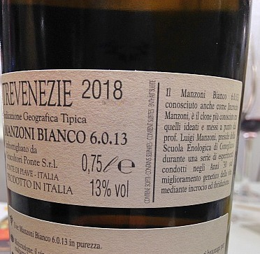 Manzoni 6.0.13