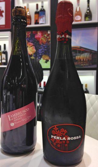 Kuriose Weingesetze Sektsteuer
