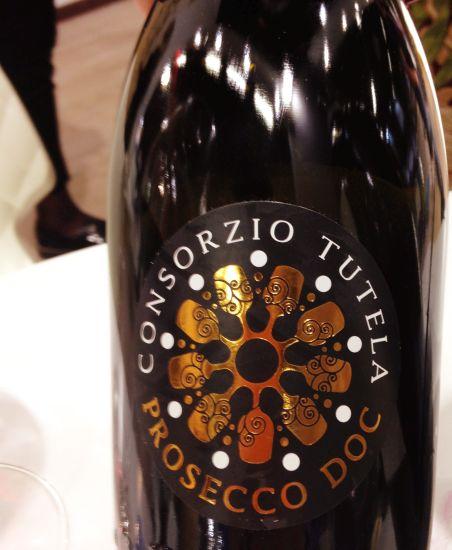 Weingesetz prosecco rebsorte anbaugebiet