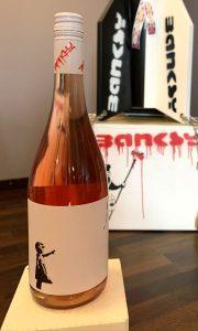 Rosé Wein Trend Umkehr