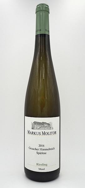 Etikett Wein Flasche Angabe halbtrocken